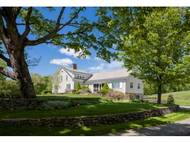198 Piper Hill Weston VT, 05161