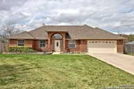 105 Purple Martin Ct Mc Queeney TX, 78123