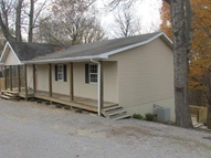 100 Birch Tree Lane Austin KY, 42123