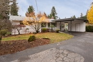 22931 Meridian Avenue South Bothell WA, 98021