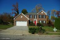 8406 Hillview Road Landover MD, 20785