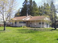 68050 S Main St Iron River WI, 54847