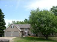6519 E Viking Boulevard Wyoming MN, 55092