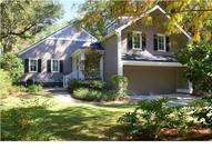 2726 Old Oak Walk Seabrook Island SC, 29455
