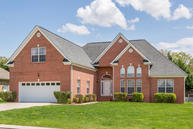 7188 Meredith Ct Ooltewah TN, 37363