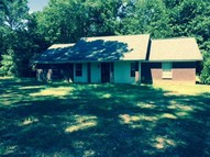 19 County Rd 130 Louin MS, 39338