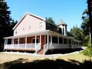 42497 Gull Rd Port Orford OR, 97465