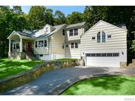 30 Cross Ridge Road Chappaqua NY, 10514