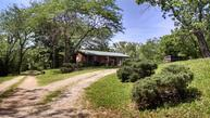 1251 Great View Road Highlandville MO, 65669