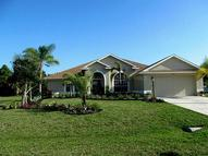 76 Long Meadow Court Rotonda West FL, 33947