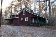 394 Needhams Road Carthage NC, 28327