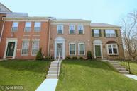 3970 Forest Valley Road Baltimore MD, 21234
