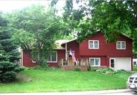 736 South Central Forest City IA, 50436