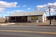 465 S C Street Virginia City NV, 89440