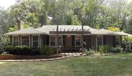 100 Robin Hood Tr Lookout Mountain GA, 30750