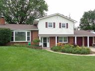 4429 Rose Marie Road Franklin OH, 45005