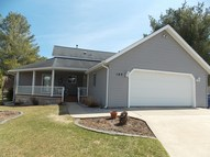 125 S Mark Trail Lake City MI, 49651