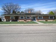 801 North Hickok Ulysses KS, 67880