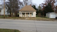 214 N High Street Paris IL, 61944