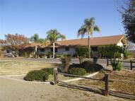 1920 South Rainbow Ave Sanger CA, 93657