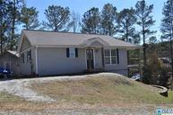 97 Commander Cove Lineville AL, 36266