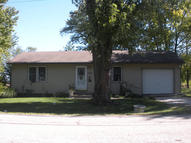 456 High St Prairie Home MO, 65068