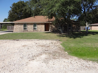 10840 Koelemay Drive Beaumont TX, 77705