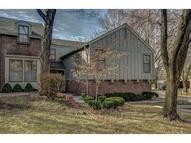 4411 W 112th Terrace Leawood KS, 66211