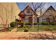 1362 Lipan Street Denver CO, 80204