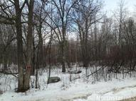 Lot 7 Iowana Beach Road Ne Bena MN, 56626
