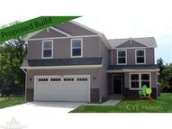 10089 Oakridge Trail Perrinton MI, 48871