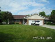 131 Blackhawk Place Lima OH, 45806