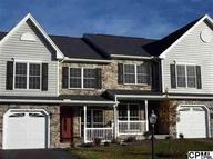 20 Nottingham Drive Mechanicsburg PA, 17050