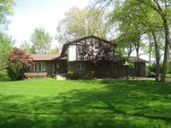1123 Oak Drive Colona IL, 61241