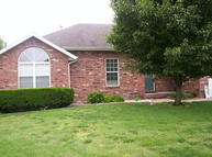 602 South Somerset Drive Nixa MO, 65714