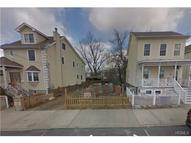 54 Hudson Street Sleepy Hollow NY, 10591