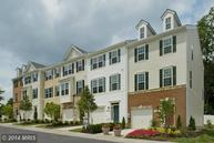 12825 Longford Glen Drive Germantown MD, 20874