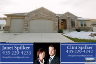 1372 S River Ridge Ln Spanish Fork UT, 84660