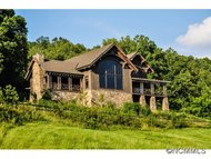 527 Fred Dalton Road Franklin NC, 28734