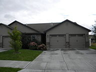 3675 Potomac Way Idaho Falls ID, 83404