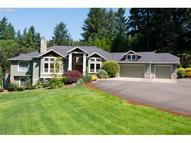 21545 S Wisteria Rd West Linn OR, 97068