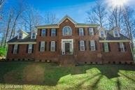 81 Holly Court Mineral VA, 23117