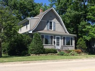 115 East Hill Street Genoa IL, 60135