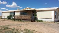 15 County Rd 2-B Moriarty NM, 87035