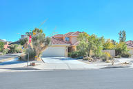 1114 Blue Quail Road Ne Albuquerque NM, 87112