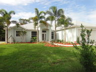 131 Oak Lane Cape Canaveral FL, 32920