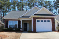4833 Carnoustie Court Summerville SC, 29485