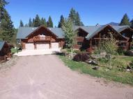 1011 Shining Mountain Trail Troy MT, 59935