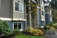 19316 Bothell Way Ne Unit C 101 Bothell WA, 98011