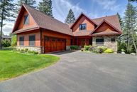 116 Inverness Court Columbia Falls MT, 59912